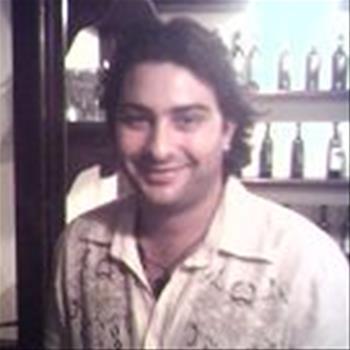 AlexMagno