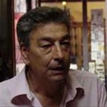 Giacomo60