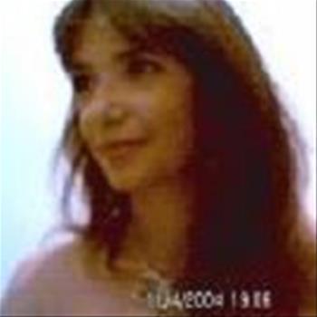 Mineira1964