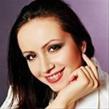 lucca singles Mingle2 is the place to meet lucca singles there are thousands of men and women looking for love or friendship in lucca, toscana our free online dating site & mobile apps are full of.