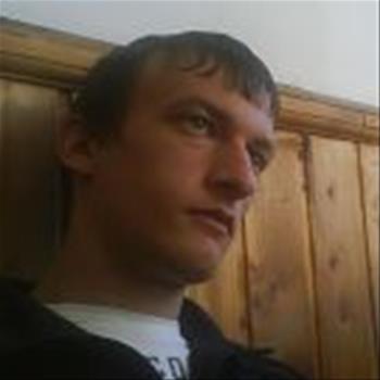 andrei2007