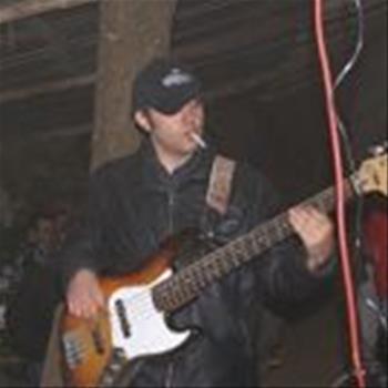 flea1005