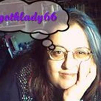 gothlady66