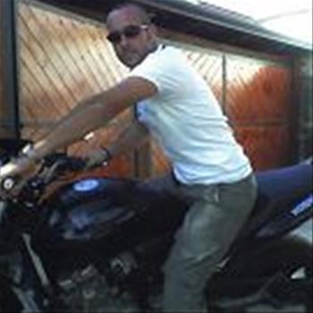 leroy2009