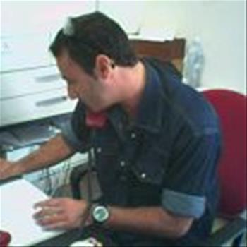 letizia2006