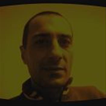 stefano@1974