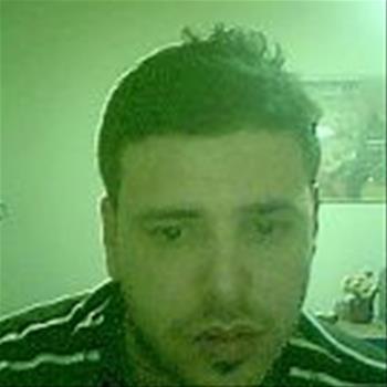 Foto principale di tenerone2010