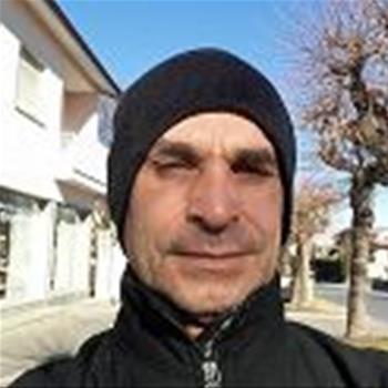 tiziano149